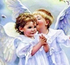День Ангела: Ксения, Афанасий, Владимир, Дмитрий, Емельян, Илларион, Кирилл, Максим, Мария, Михаил, Николай, Оксана