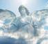 День Ангела: Максим, Неонила, Петр
