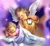 День Ангела: Наталья, Анна, Варвара, Вениамин, Георгий, Евдокия, Иван, Марк, Фаддей