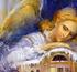 День Ангела: Петр