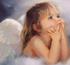 День Ангела: Полина, Григорий, Евгения, Иосиф, Лукьян, Нонна, Роман