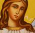 День Ангела: Полина, Арсений, Гавриил, Иван, Михаил, Федор