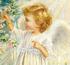 День Ангела: Сусанна, Алексей, Валентин, Иннокентий, Иосиф, Леонтий, Николай