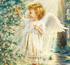 День Ангела: Елена, Александр, Андрей, Георгий, Давид, Иван, Карп, Макар, Марк