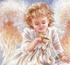 День Ангела: Акулина, Владимир, Георгий, Игнатий, Ираклий, Леонтий, Ольга, Павел, Федор