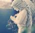День Ангела: Прохор, Ефим, Петр, Яков