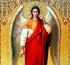 День Ангела: Петр, Павел, Рем