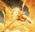 День Ангела: Илья, Антонина, Даниил (Данила), Евдокия, Павел, Самуил