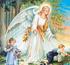 День Ангела: Юлия, Алевтина, Валентина, Иван, Павел, Петр, Федор