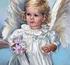 День Ангела: Варвара, Григорий, Дмитрий, Никита, Николай, Петр, Самсон