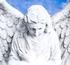 День Ангела: Антонина, Виктор, Георгий, Иван, Павел, Савелий