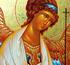 День Ангела: Владимир, Адриан, Анна, Дмитрий, Иван, Николай, Павел, Роман, Святослав, Семен