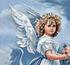 День Ангела: Всеволод, Гавриил, Георгий, Дмитрий, Захар, Порфирий