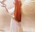 День Ангела: Елена, Вениамин, Гавриил, Иван, Максим, Павел, Прохор
