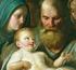 Семен и Анна, Хранитель младенцев, Починки
