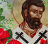 Тимофеев день, Тимофей-полузимник