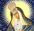 Празднование в честь Виленской иконы Божией Матери