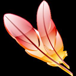 Raxef Logo